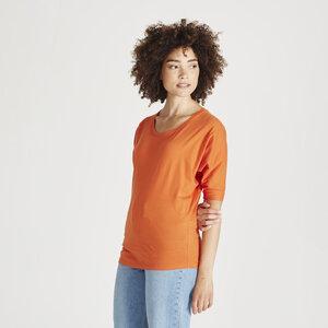 T-Shirt ALICE aus Bio-Baumwolle - Givn BERLIN
