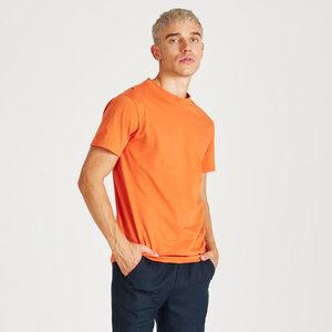 T-Shirt COLBY aus Bio-Baumwolle - Givn BERLIN