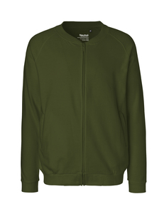 Unisex Jacket - Neutral® - 3FREUNDE
