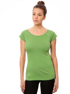 FellHerz Damen T-Shirt - FellHerz