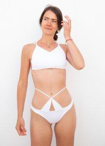 Bikini Māia - Piwari