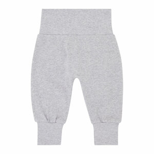 Baby- Hose/ Pants   GOTS & Bio   Sense Organics - sense-organics