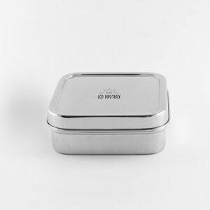 Brotbox Classic - ECO Brotbox