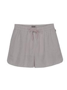 Damen Shorts TOPAZ aus Leinen, vegan - ECOALF