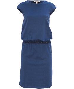 Smart Dress indigo - Alma & Lovis