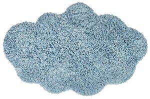 Teppich Cloud - liv interior