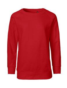Kinder Sweatshirt - Neutral® - 3FREUNDE