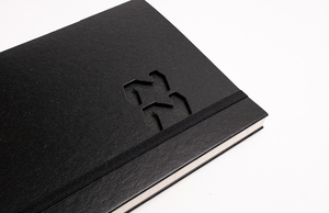 Kalender 2022 - Schweizer Broschüre - tyyp