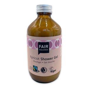 Fair Squared Shower Gel 240 ml - versch. Duschgele für empfindliche Haut - Fair Squared