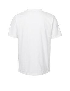 Unisex T-shirt - Neutral® - 3FREUNDE