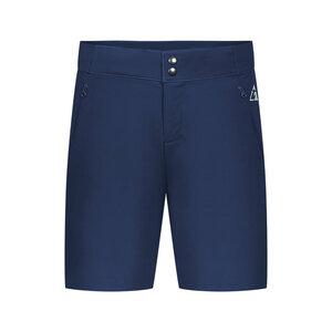 ECONYL® Ultra Light Shorts Dunkelblau - bleed