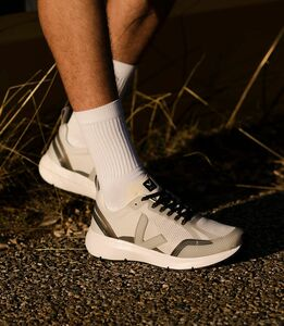 Sneaker Herren Vegan - Condor 2 Alveomesh - Veja