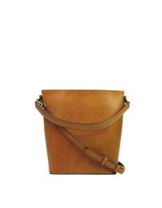 Umhängetasche - Bobbi Bucket maxi - O MY BAG