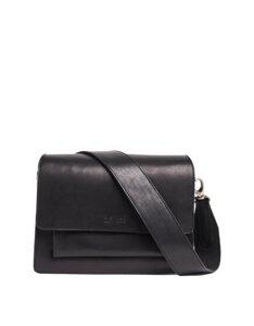 Harper Ziehharmonika Tasche - O MY BAG