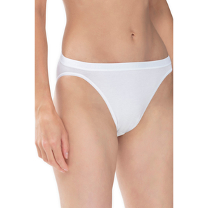2x Damen Mini-Slip Mey Best Of PIMA Baumwolle - Mey
