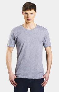 Männer Slim Fit T-Shirt - EarthPositive