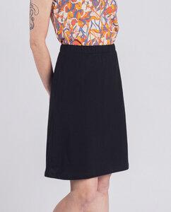Damen Rock - Jupe - Degree Clothing