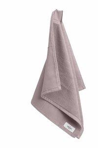 "Handtuch ""Calm"" aus GOTS Bio Baumwolle 40 x 70 cm - The Organic Company"