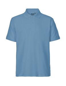 Männer Poloshirt - Neutral® - 3FREUNDE