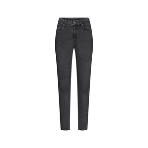 Max Flex Light Jeans Damen 2.0 - bleed