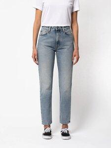 Breezy Britt - Light Depot - Nudie Jeans