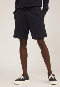 MAARCEL COMFORT - Herren Sweat Shorts aus Bio-Baumwolle - ARMEDANGELS