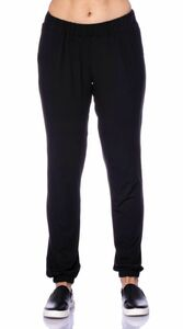 ARON Balance Joggpants aus Bambus-Viskose - Ingoria
