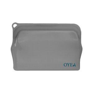 "Wiederverwendbarer Lebensmittelbeutel ""Small Bag"" - 330ml / 17 x 3 x 12cm - OYEA"