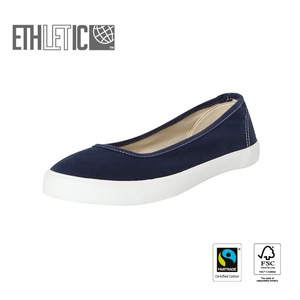 Fair  Dancer Classic Ocean Blue - Ethletic