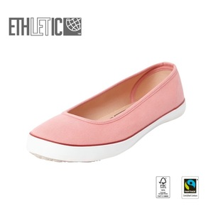 Fair Dancer Collection15 Ice Cream Pink - Ethletic