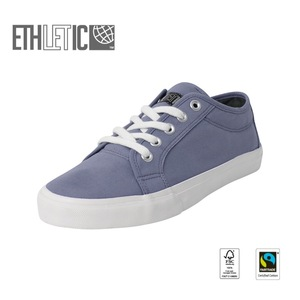 Fair Skater Collection15 Pale Denim - Ethletic