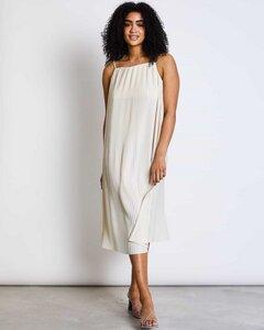 Midi Dress Helen - JAN N JUNE
