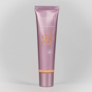 benecos Natural BB Cream 8 in 1 - benecos