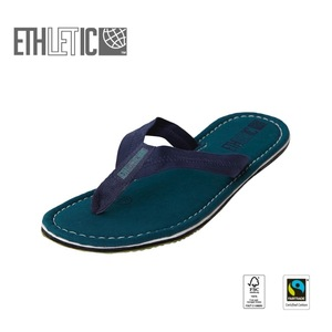 Fair Flip Collection15 Coral Blue | Ocean Blue - Ethletic