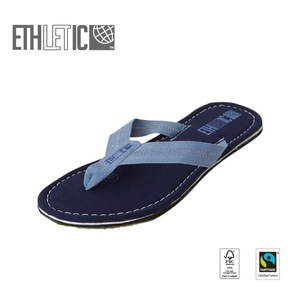 Fair Flip Collection15 Ocean Blue | Pale Denim - Ethletic