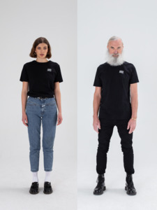 DISCO DISCO Shirt // UNISEX - THE WHY SOCIETY