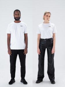OH I WANNA Shirt // UNISEX - THE WHY SOCIETY