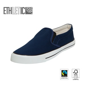 Fair Deck Classic Ocean Blue - Ethletic