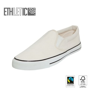 Fair Deck Classic Off White - Ethletic