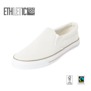 Fair Deck Collection15 Off White - Ethletic