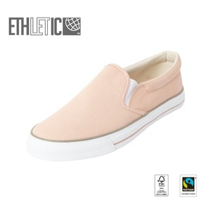 Fair Deck Collection15 Nude - Ethletic