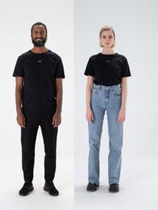UNISEX Shirt - THE WHY SOCIETY