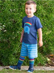 Baby und Kinder Shorts reine Bio-Baumwolle - Kite Clothing