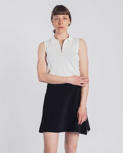 Damen Cordrock aus Bio-Baumwolle - Cordy - Degree Clothing