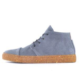 '59 recycelte Stoff-Sneaker - SORBAS