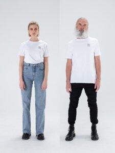 VVVWTF Shirt // UNISEX - THE WHY SOCIETY