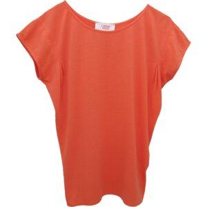 Shirt Nourrages - L'Herbe Rouge