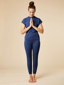 "Yoga-Outfit Aktionsbundle ""Tara"" & ""Bagala"" - chakrana"