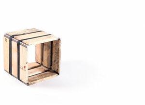 Regalmodul // MOVEO. VIA 30.30 - reditum // Möbel mit Vorleben