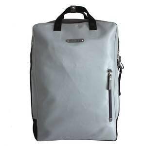 Rucksack aus Persenning - Agal 7.1-L - 7clouds